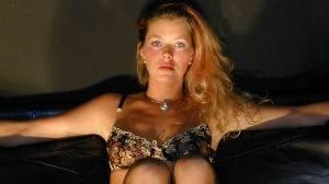 Sexe sans tabou sur l'Eure !