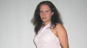 Femme tout juste divorcée cherche du sexe