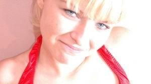Femme infidèle nympho cherche amants en Haute-Corse !
