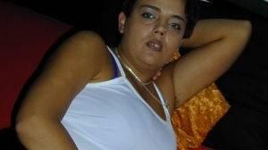 MarocaineSalope, 34 ans